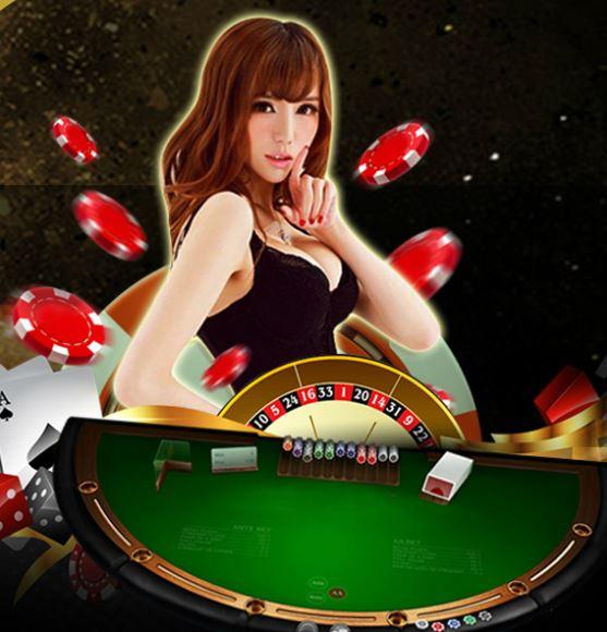 Jenis Permainan Taruhan Menarik Yang Di Sediakan Di Situs Casino Online